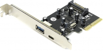 Контроллер Dell WY335 PCI-E8x 256Mb