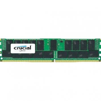 Оперативная память Crucial CT32G4RFD4266 DDRIV 32Gb