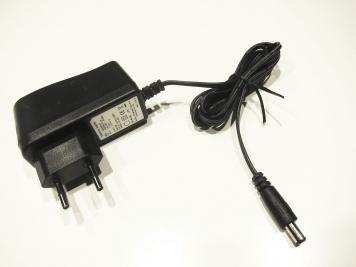 Блок Питания D-Link PS052400-DY 5,2V 1A 5W