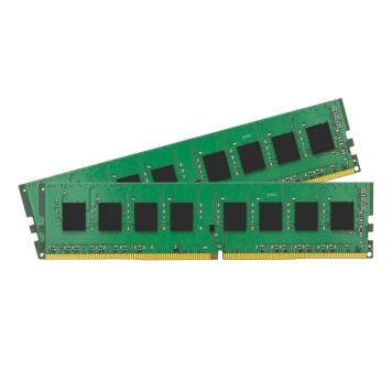 Оперативная память ATP AP56K72G4BHE6S DDRII 2048Mb