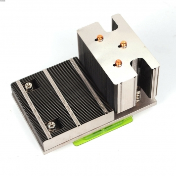 Радиатор Dell 0YY2R8 LGA2011-3