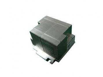 Блок Вентиляторов Dell 374-14678 12v 92x368mm