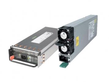 Блок Питания Dell 4329U 19V 2,64A 50W