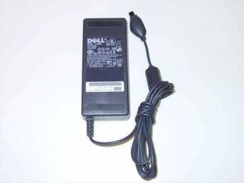 Блок Питания Dell 4983D 20V 3,5A 70W