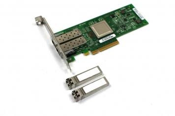 Сетевой Адаптер Dell 6T94G PCI-E8x