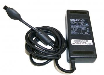 Блок Питания Dell 85391 20V 3,5A 70W