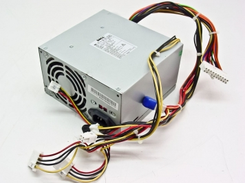 Блок Питания Dell 8X949 250W