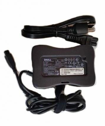 Блок Питания Dell ADP-50FH 20V 2,5A 50W