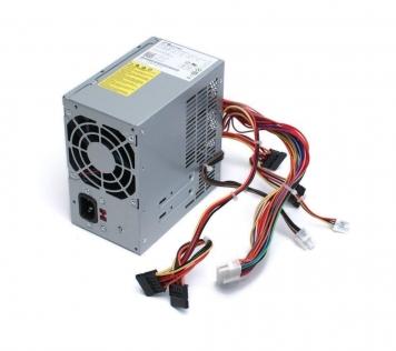 Блок Питания Dell C248C 305W