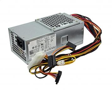 Блок Питания Dell D250AD-00 250W