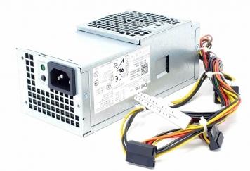 Блок Питания Dell DPS-250AB-68 250W