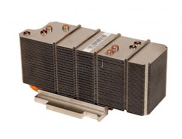 Радиатор Dell GF449