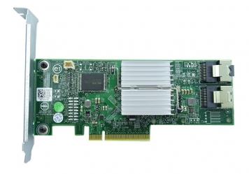 Контроллер Dell H310 AGP