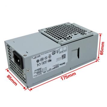 Блок Питания Dell HY6D2 250W