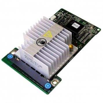 Контроллер Dell K09CJ AGP