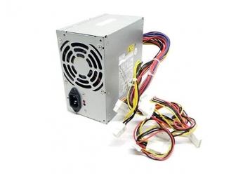 Блок Питания Dell M1608 250W
