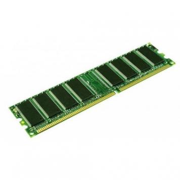Оперативная память Dell MH28D72AKLG-10 DDR 1024Mb