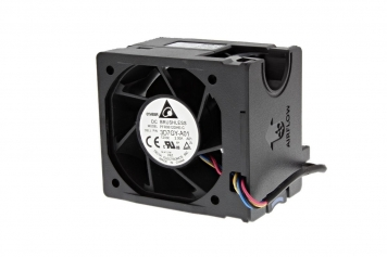 Вентилятор Dell MRX6C  60x60x38mm