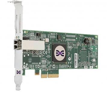 Сетевой Адаптер Dell ND407 PCI-E4x