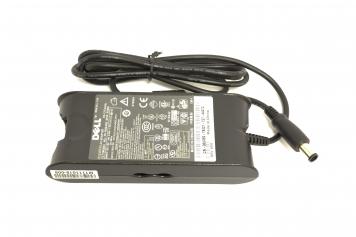 Блок Питания Dell PA-1500-05D 20V 2,5A 50W