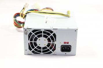 Блок Питания Dell PS-5251-2DFS 250W