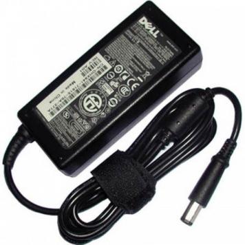 Блок Питания Dell T2357 19,5V 3,34A 65W