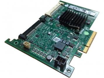 Контроллер Dell T954J PCI-E8x 256Mb
