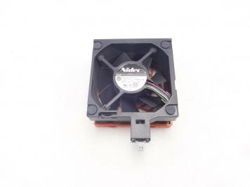 Блок Вентиляторов Dell TDM5X 12v 92x368mm