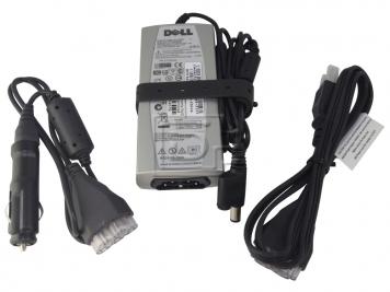 Блок Питания Dell W5420 19,5V 3,34A 65W