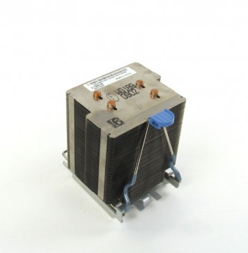 Радиатор Dell WG189
