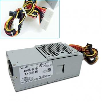 Блок Питания Dell WX9P8 250W