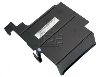 Блок Вентиляторов Dell X8923 12v 97x33x10mm  5300