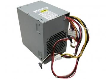 Блок Питания Dell XK215 305W