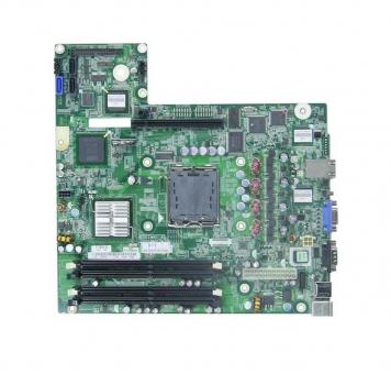 Материнская плата Dell XX033 Socket 775