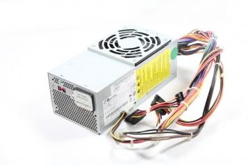 Блок Питания Dell YX301 250W