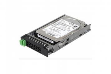 "Жесткий диск Cisco IBM 300Gb 10000) SAS 3,5"" For WAE-674 WAE-7341 WAE-7371 WAE-612(DISK-300GB-6 SAS 3,5"" HDD"