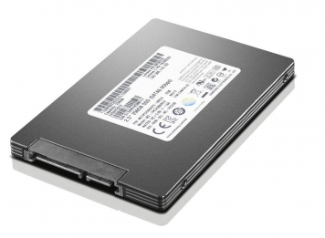 "Жесткий диск Lenovo 00AJ091 600Gb 10000 SAS 2,5"" HDD"