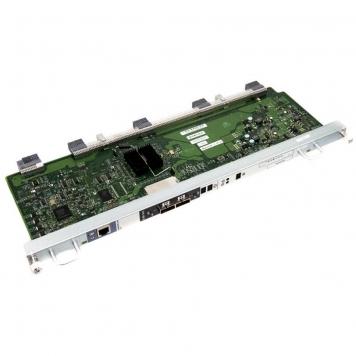 Контроллер EMC 100-562-126 AGP 4Gb