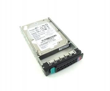 "Жесткий диск EMC 105-000-237 300Gb 10000 SAS 2,5"" HDD"