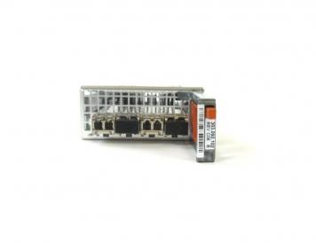 Контроллер EMC 303-092-102 AGP 8Gb