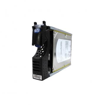 "Жесткий диск EMC CX-2G72-500 500Gb  Fibre Channel  3,5"" HDD"