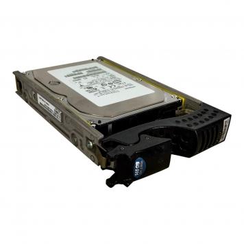 "Жесткий диск EMC NB-SS15-146 146Gb 15000 SAS 3,5"" HDD"