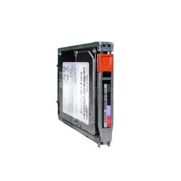 "Жесткий диск EMC V3-2S10-300E 300Gb  SAS 2,5"" HDD"