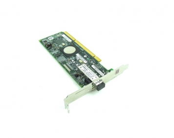 Сетевой Адаптер Emulex LP11000 PCI-X