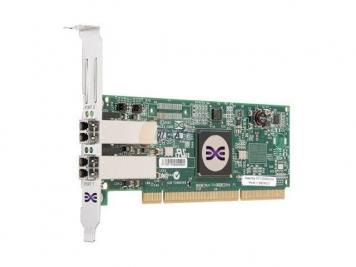 Сетевой Адаптер Emulex LP11002 PCI-X