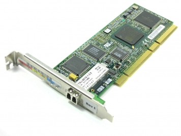 Сетевой Адаптер Emulex LP9002L-E PCI-X