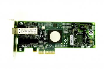 Сетевой Адаптер Emulex LPE11000 PCI-E4x