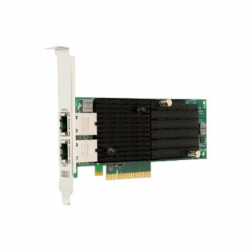 Сетевой Адаптер Emulex OCE14102-NT PCI-E8x 10Gb