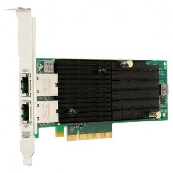 Сетевой Адаптер Emulex OCe14101-UX PCI-E8x 10Gb