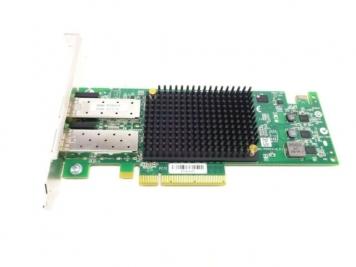 Сетевой Адаптер Emulex P005630-01F PCI-E8x 10Gb